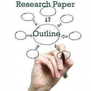 How-to Write a Position Paper - Escuela de Música Atempo